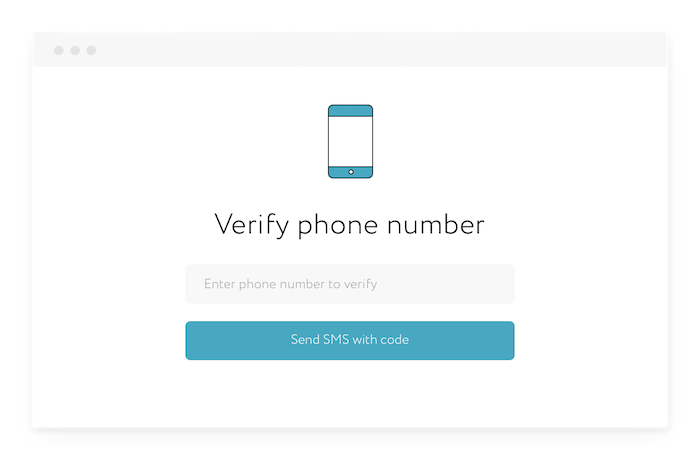 EN_Verify_Phone_Number_2x.png