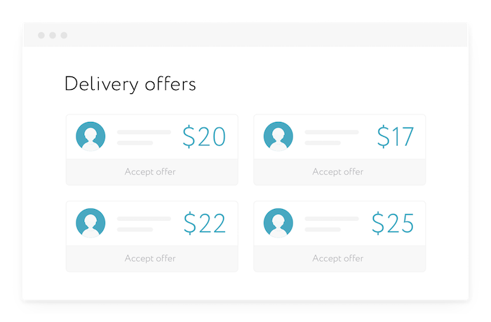 EN_Delivery_Offers_2x.png